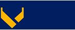 Pitt Academy Logo